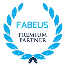 FABEUS Premium Partner