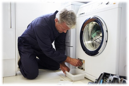 waschmaschine anschließen berlin